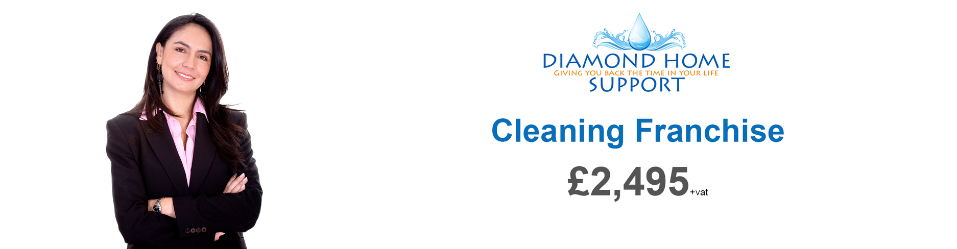 Diamond Home Support Domestic Cleaning Franchise News