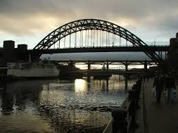 Cleaners in Newcastle upon Tyne