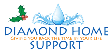 Diamond Home Support