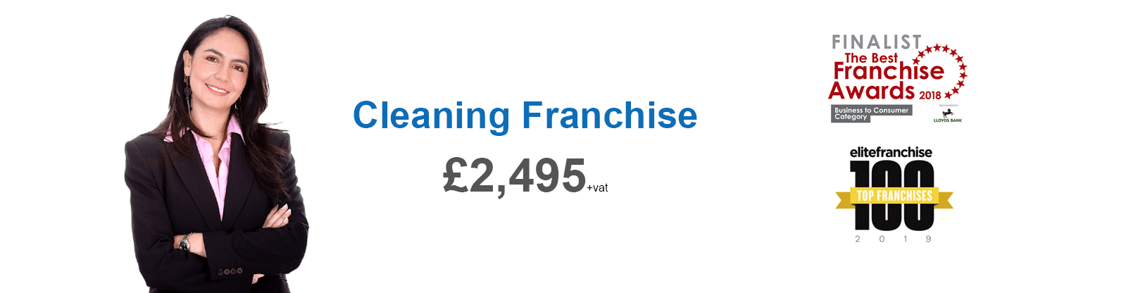 Cleaning Franchise from Diamond Home Support